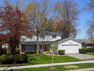 414 East Valley Lane Arlington Heights IL, 60004