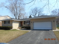 1121 North Dryden Avenue Arlington Heights IL, 60004