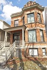 1640 West Winona Street Chicago IL, 60640