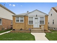 2423 Maple Street Franklin Park IL, 60131