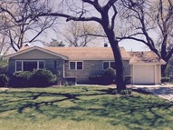 4n213 5th Avenue Addison IL, 60101