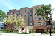4929 Forest Avenue 3c Downers Grove IL, 60515
