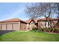 2502 East Hartford Court Arlington Heights IL, 60004