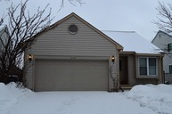 1830 Grosse Pointe Circle Hanover Park IL, 60133