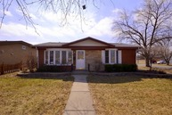 4259 West 118th Place Alsip IL, 60803