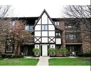 10504 Ridge Cove Drive 14d Chicago Ridge IL, 60415