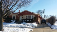 10781 Canterbury Street Westchester IL, 60154