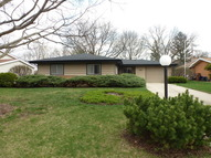 137 North Circle Avenue Bloomingdale IL, 60108