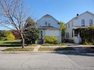 3515 Fir St East Chicago IN, 46312