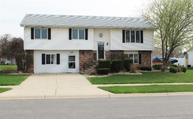 1451 West Ash St Griffith IN, 46319