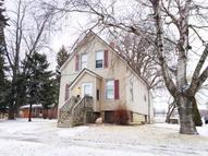 712 Badger Ave South Milwaukee WI, 53172