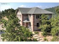 6547 Red Hill Rd Boulder CO, 80302