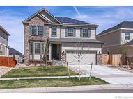 25245 East Pinewood Place Aurora CO, 80016