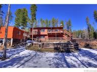 35008 Forest Estates Road Evergreen CO, 80439