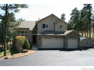 3101 Bergen Peak Drive Evergreen CO, 80439