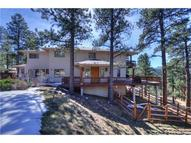 28890 Pinewood Vista Drive Evergreen CO, 80439