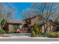 12759 West 57th Place Arvada CO, 80002