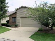 10 Rolling Hills Dr Wyoming OH, 45215