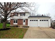 5765 Gilmore Dr Fairfield OH, 45014