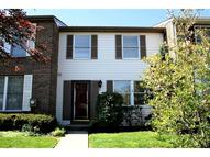 8060 Mill Creek Cir West Chester OH, 45069