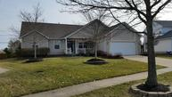 1312 Great Hunter Drive Grove City OH, 43123