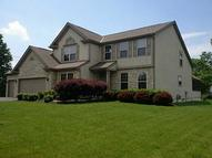 1775 Harrison Pond Drive New Albany OH, 43054