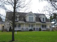 18525 Poling Road Marysville OH, 43040