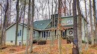 4305 Township Road 99 Mount Gilead OH, 43338