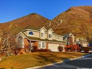 12411 S Bear Creek Cir Draper UT, 84020
