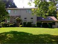 115 Mount View Heights Greensburg PA, 15601