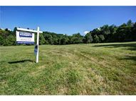 Lot #5 Willow Farms Lane Pittsburgh PA, 15238