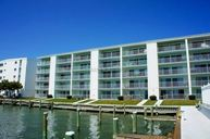 107 Convention Center Dr 105b Ocean City MD, 21842