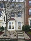 6849 Stone Maple Terrace Centreville VA, 20121