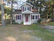 611 Clyde Ave Fruitland MD, 21826