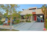 2164 Balsam Ave Los Angeles CA, 90025