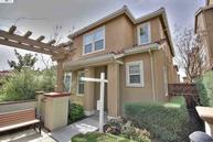 128 Montevina Way Hayward CA, 94545