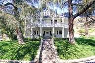 851 West Mountain Street Glendale CA, 91202
