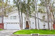 22621 Jeronimo Road Lake Forest CA, 92630