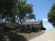 2218 Sawtooth Ct Cool CA, 95614