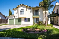 4175 Swift 15 San Diego CA, 92104