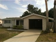 1434 Brixton Ln Holiday FL, 34691