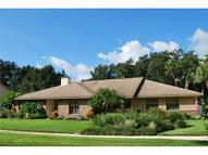 6639 Hunterfield Rd Lakeland FL, 33813