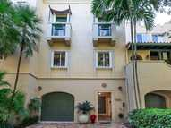 6147 Paradise Point Dr 6147 Palmetto Bay FL, 33157