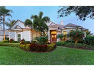 9012 Wildlife Loop Sarasota FL, 34238