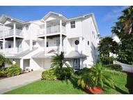 100 Yacht Club Cir North Redington Beach FL, 33708