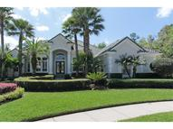 5018 Givendale Ln Tampa FL, 33647