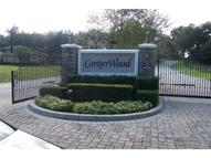 0 Canterwood Ln Mulberry FL, 33860