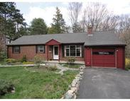 13 Brookvale Road Framingham MA, 01701