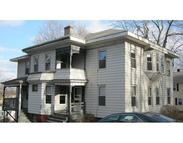 144-46 May St Worcester MA, 01602