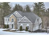 57 Rosewell Road Bedford NH, 03110